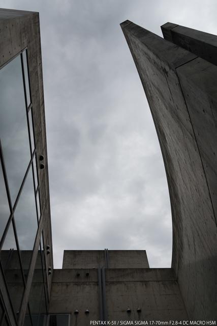 20151223-05